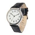Роскошный дизайн часы для мужчин/Япония movt часы/Кварцевые часы OEM с конструкцией