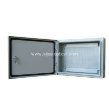 Outdoor Compact Enclosures  Wall Mounting Enclosure