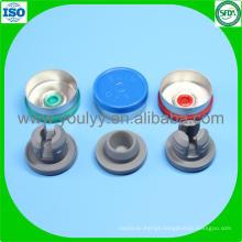 13mm Lyophilization Rubber Stopper