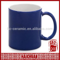 12 oz ceramic mug cup, mugs and cups, ceramic coffee mug