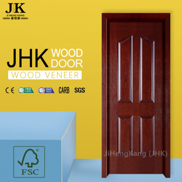 JHK Commercial Office Doors And Frames BAClack Interior Doors Veneer Doors Kitchen
