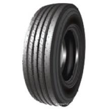 Tire (315/80R22.5, 295/80R22.5)
