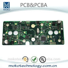 MOKO OEM PCBA for medical products