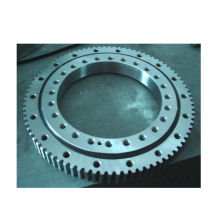 Metallurgical Machinery Slewing Bearing
