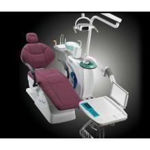 Panama-Market! ! ! 2016 Best Selling DT638A Haitun Dental Chair