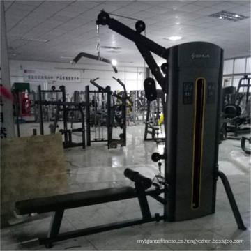 equipamiento de gimnasio Lat Pulldown XF44A