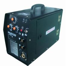 Máquina de soldadura MIG MMA con CE (MIG-200M)