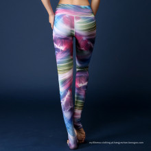 Tight Sexy Leggings, 92 Poliéster 8 Leggings Spandex, Leggings Mulher Desporto