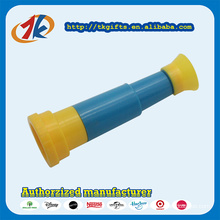 High Quality Foldable Telescope Toy for Sale