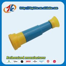 Brinquedo de Telescópio Dobrável de Alta Qualidade para Venda