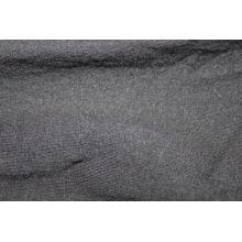 rayon nylon spandex ponte fabric