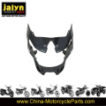 3660883 Plastic Cover /Lampshade for Motorcycle Headlight