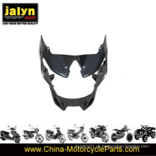3660883 Kunststoff-Abdeckung / Lampenschirm für Motorrad-Scheinwerfer