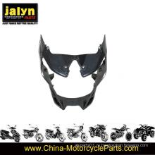 3660883 Пластиковая крышка / Абажур для фар мотоциклов