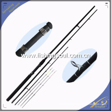 FDR003 High Quality Nano Feeder Rod Hot Sale Feeder Fishing Rods
