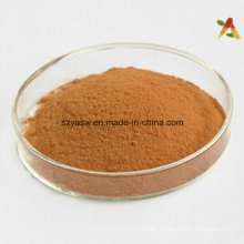 Lignans CAS No 148244-82-0 Flaxseed Extract