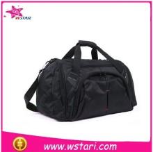 nylon travel bag,foldable bylon bag,big travel bag hot sale in America