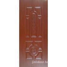MDF Wood Door Skin Many Designs