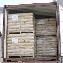 Resina de PVC SG5 K67 para PVC rígido