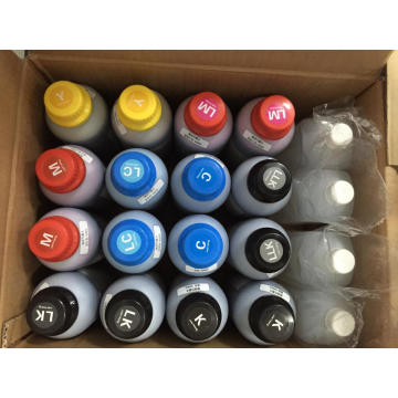 High Quality Eco-solvent Oil Ink