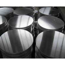 aluminum circle plate 3003