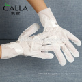 Wholesale anti aging Moisture soft hand mask glove pack
