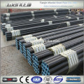 astm a192 mild low carbon seamless steel pipe