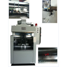 Automatic Trickle Impregnation Machine / Armature Varnish Dipping Oven