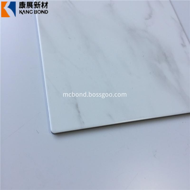 Aluminum Composite Panel314