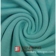 Rayon Spandex Single Jersey Knitting fabric