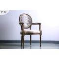 Jacquard Fabric Price Per Meter Ethnic Upholstery Fabric