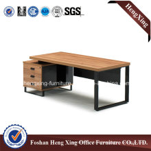Economic Price Popular Design Office Table Executive Table Computer Desk (HX-6M022)