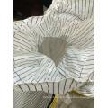 Проводящие плетеные мешки