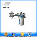 Secador de aire de calidad superior para Yutong Kinglong Higer