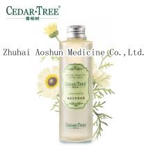 Natural fresco camomila hidrolata tonificação cuidados com a pele por atacado