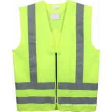 (ASV-2012) Safety Vest