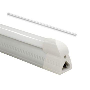 LED T5 Lâmpada Flourescente Light 1.2m 18W