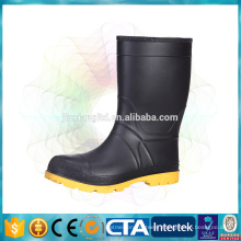 winter wateproof fashion men's shoes
