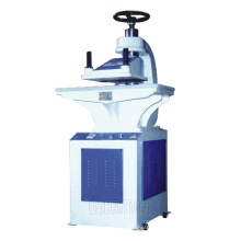 Hydraulische Druck-Material-Schneidemaschine (X626-10A)