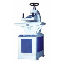 Máquina hidráulica del Material-Corte (X626-10A)