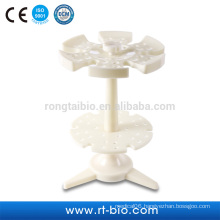 Rongtaibio Multifunction pipette stand