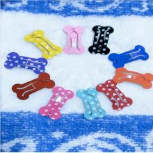Grampos de cabelo do cão do ANIMAL DE ESTIMAÇÃO Hai Grooming Products para o filhote de cachorro