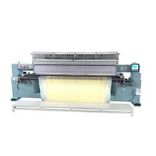 Economical custom design custom cheap prices quilting embroidery machine