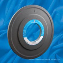 Шлифовальные круги коленчатого вала, абразивы