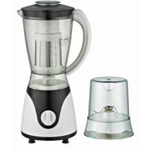 Multi-Function (2 in 1) : Food Blender/Grinder