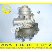 49135-02652 TF035 Mitsubishi turbo charger