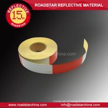 DOT-C2 adhesivo reflexivo pegatina para el coche
