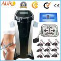 Au-8004 Electro Muskelstimulator Infrarot Slimming Machine