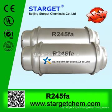 Clean Agent R245Fa