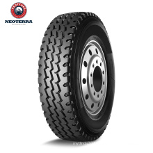 NEOTERRA brand radial truck tyre 12.00R24 truck tyres NT155